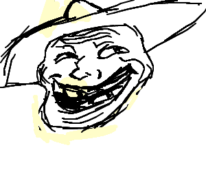 Mexican troll face png. Image