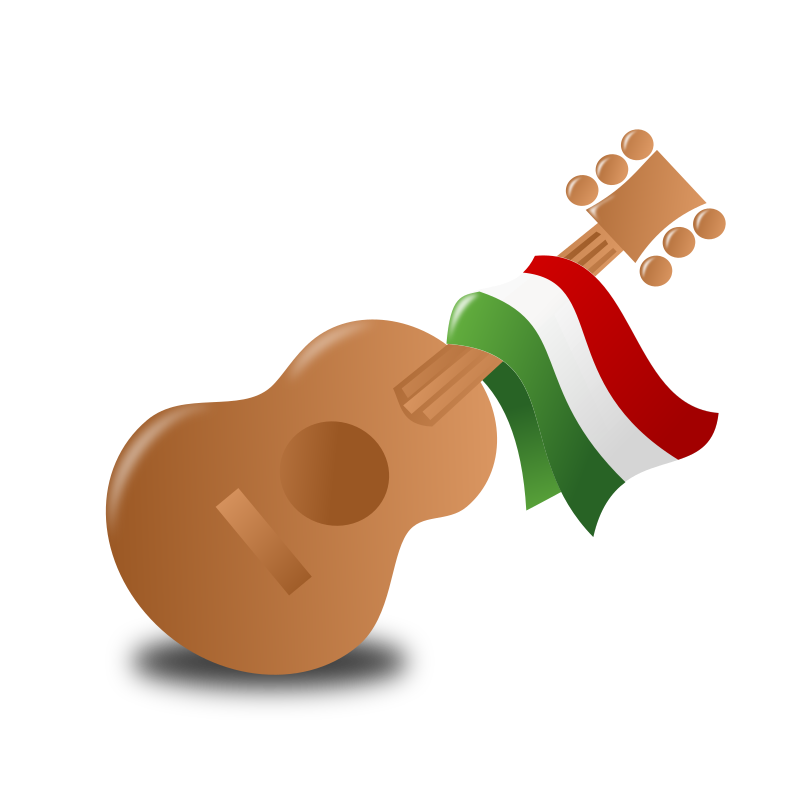 Mexican vector png. Just a thought celebrating