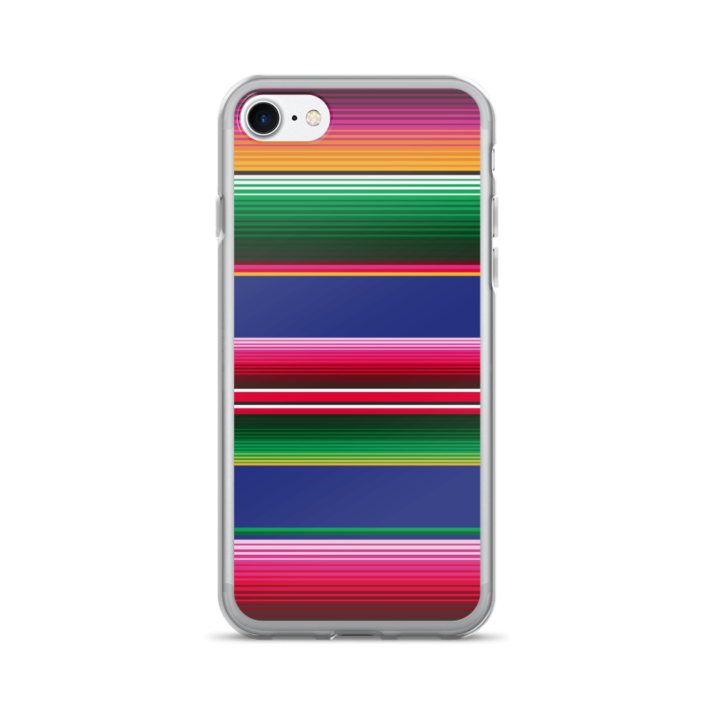 Mexican zarape png. Serape pattern iphone plus