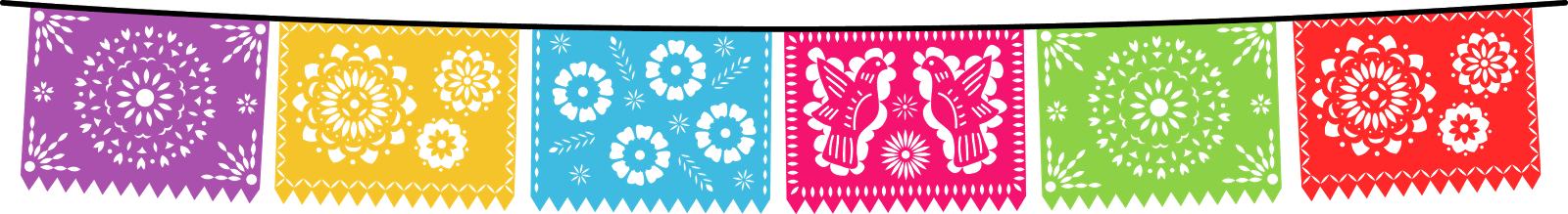 Mexico clipart banner. Images of transparent