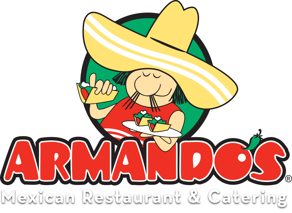 Special clipart restaurant mexican. Armando s incredible food
