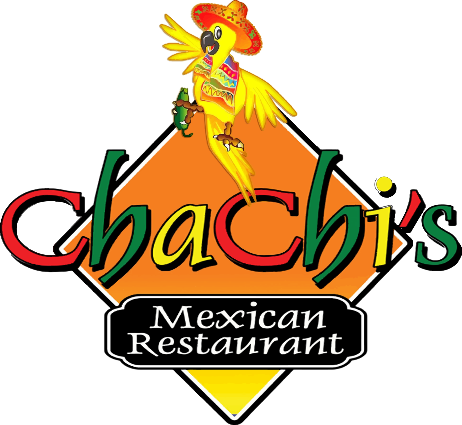 Special clipart restaurant mexican. Chachis