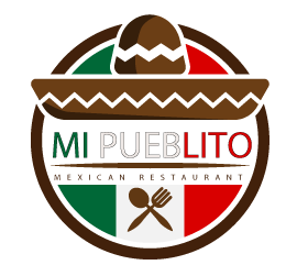mexican restaurant logo png