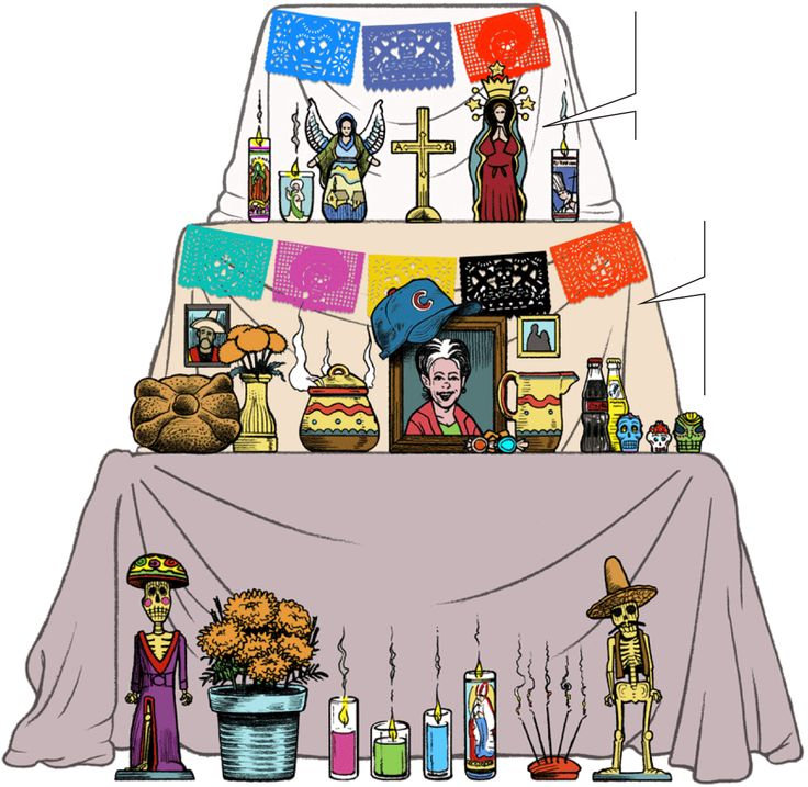 Mexico clipart classroom spanish. Best hispanic history