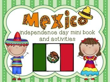 Mexico clipart classroom spanish. Best activities and