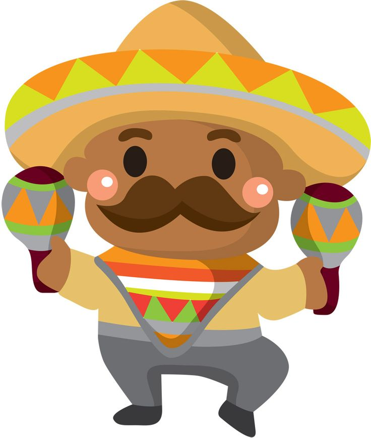 Mexico clipart classroom spanish. Best images on