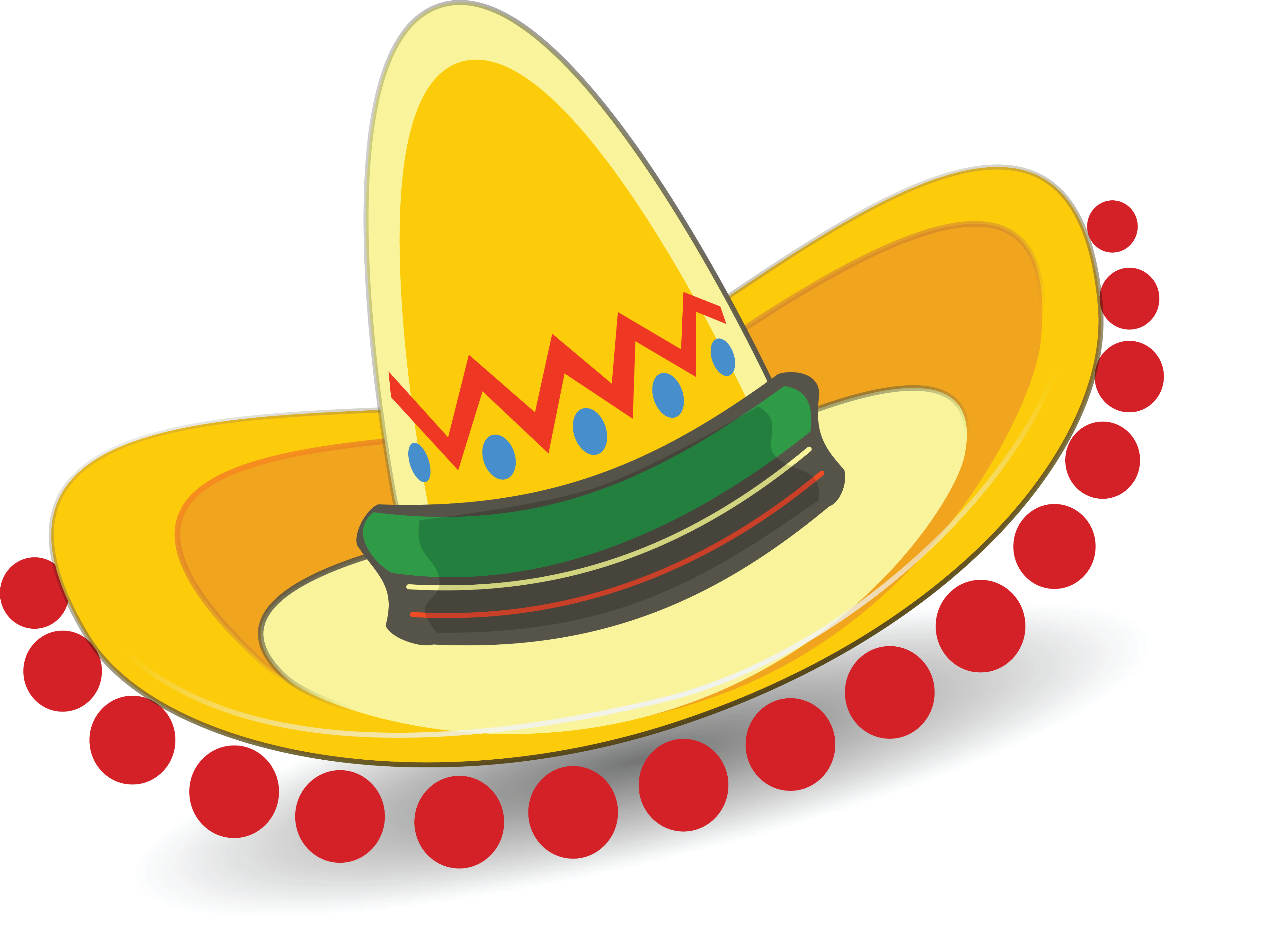 Mexico clipart png. Collection of mexican