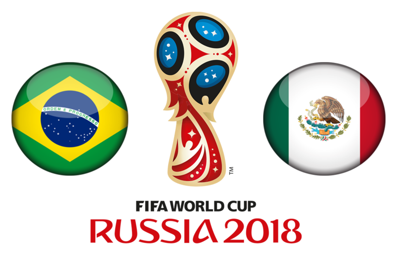 México png fifa. Download free world cup