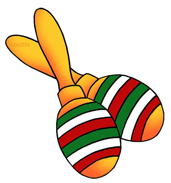 Mexico clipart png. Free clip art by