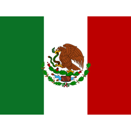 Mexico country png. Free flag nation union