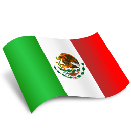 Mexico flag icon png. Download not a patriot