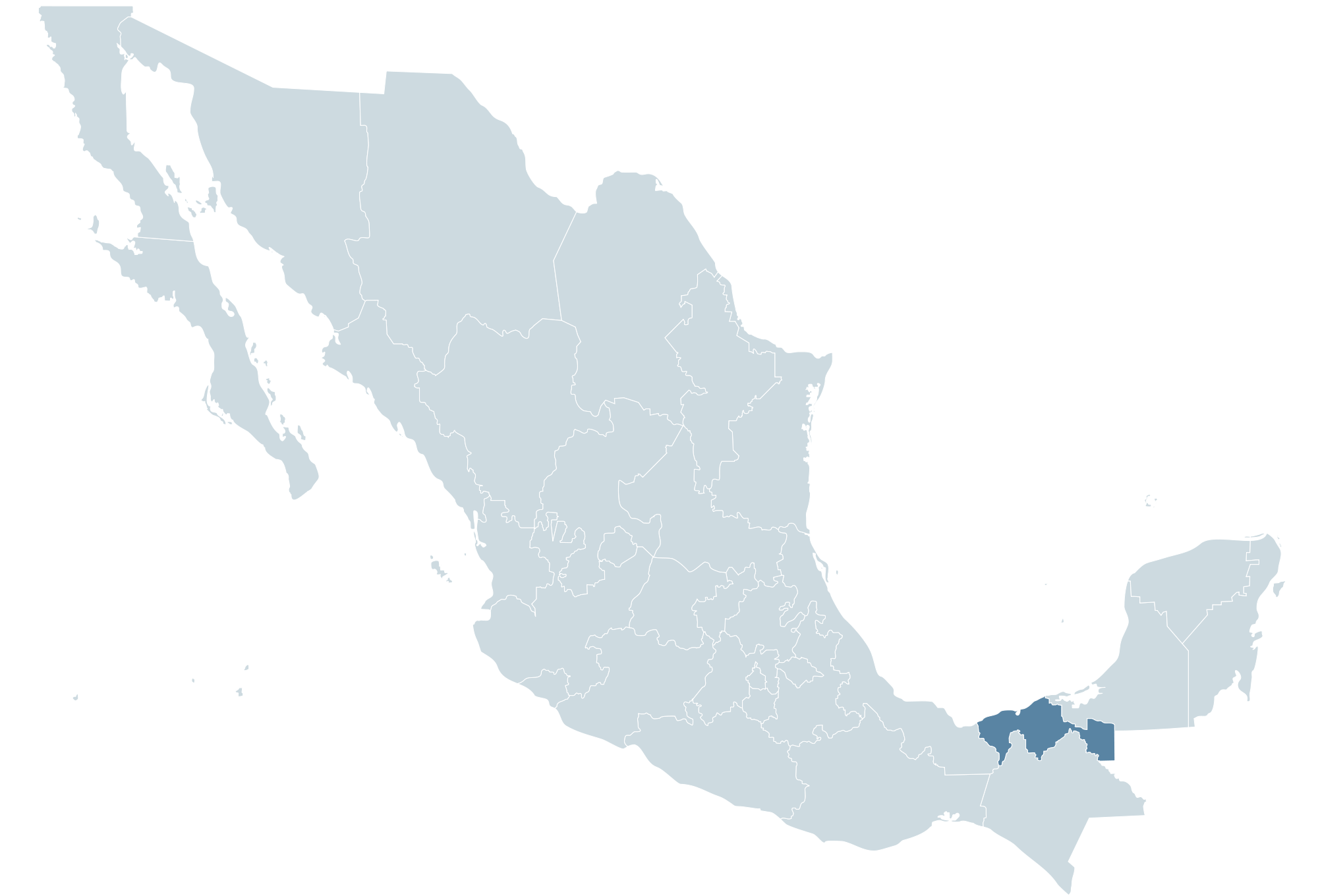 Mexico map png. File mx tab svg