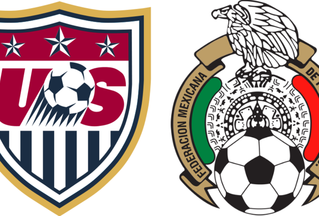 Mexico national team logo png. Preview usa and the