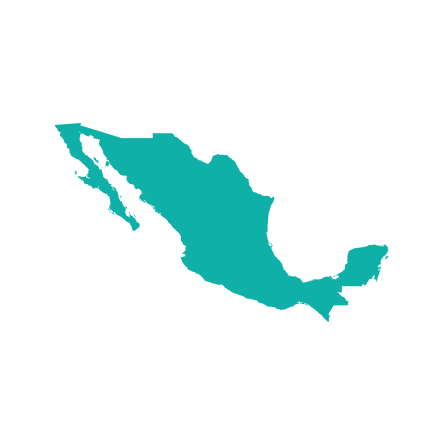 Mexico png. Atento credit factory challenge