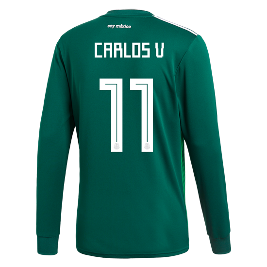 Mexico soccer jersey png. Wholesale jerseys cheap on
