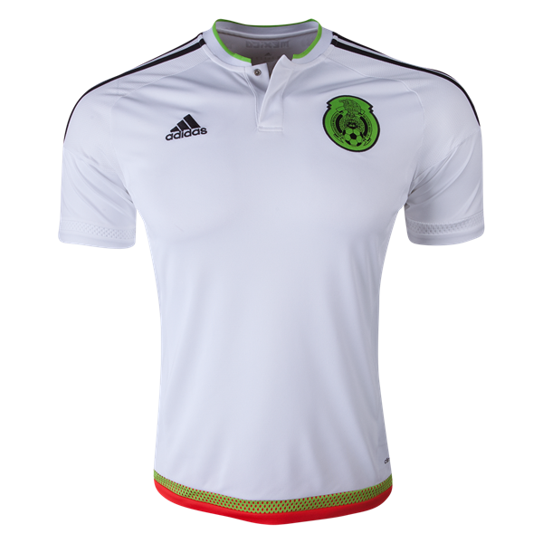 Mexico soccer jersey png. Away a all leaked