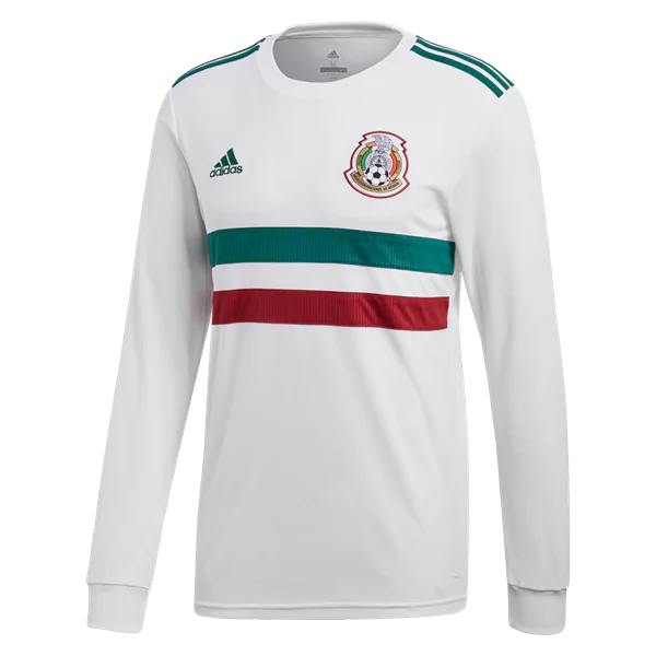 Mexico soccer jersey png. Cheap men s world