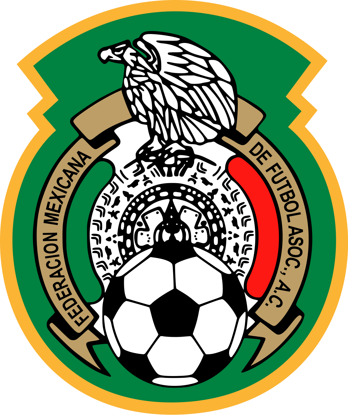 Mexico soccer png. Women s national football