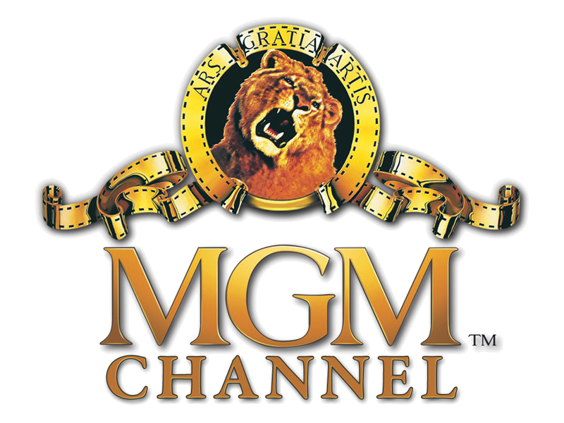 Mgm logo png. File channel nl wikipedia