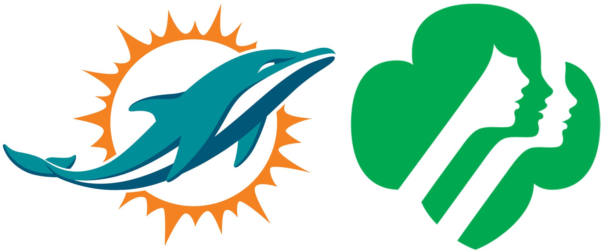 Miami dolphins logo png. Vs tennessee titans
