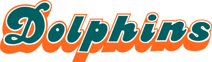 Miami dolphins logo png. Boogie nights used the