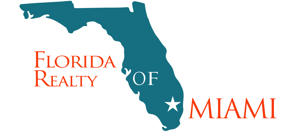 Miami florida logo png. Homepage realty of mobile