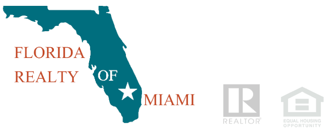Miami florida logo png. Real estate now all