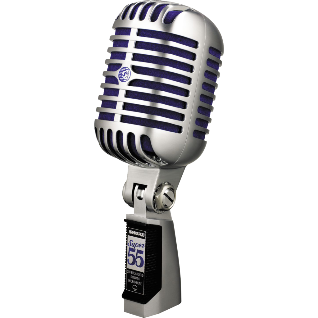 Mic images png. Free download peoplepng com