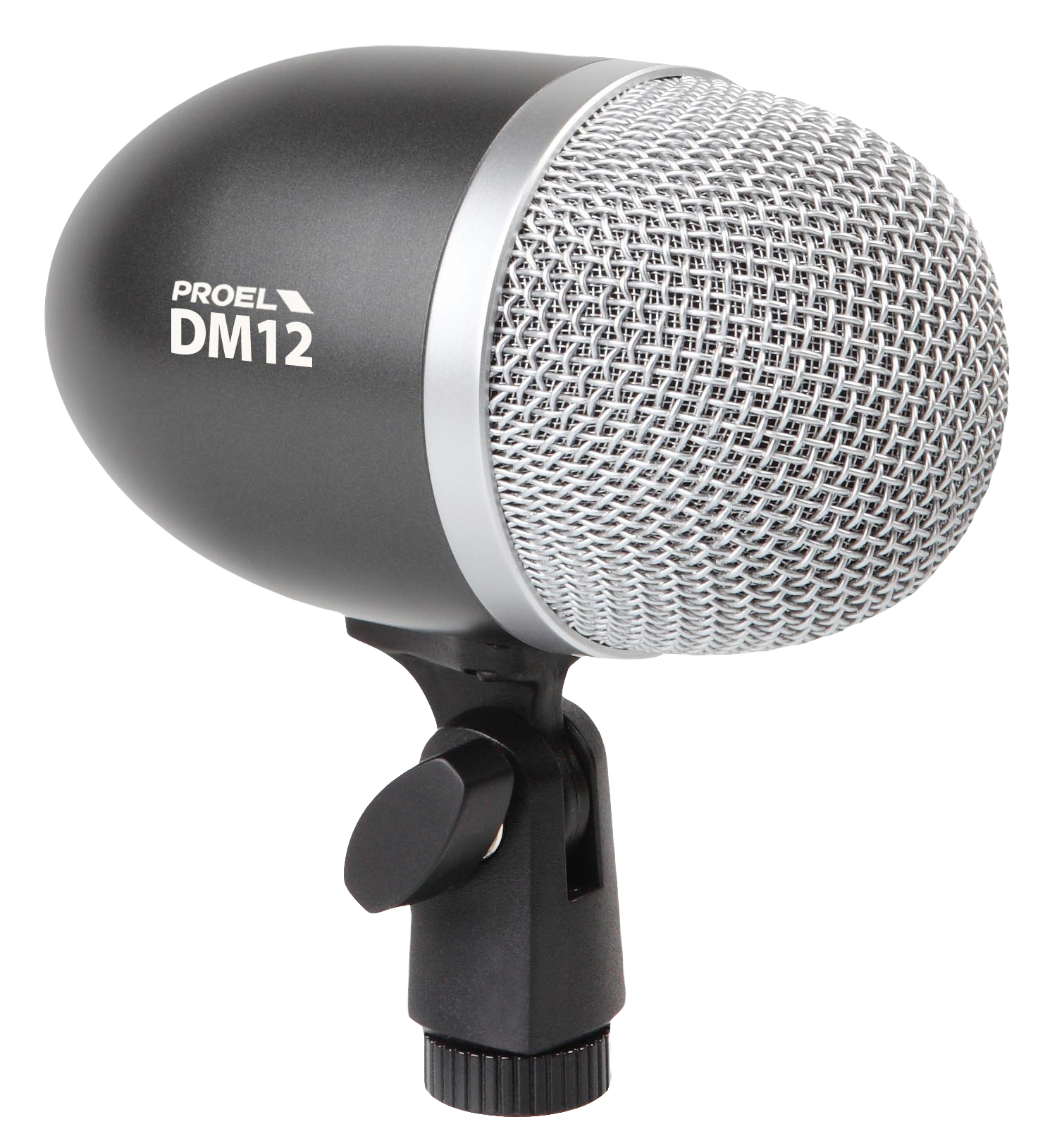 Microphone transparent png. Podcast image purepng free