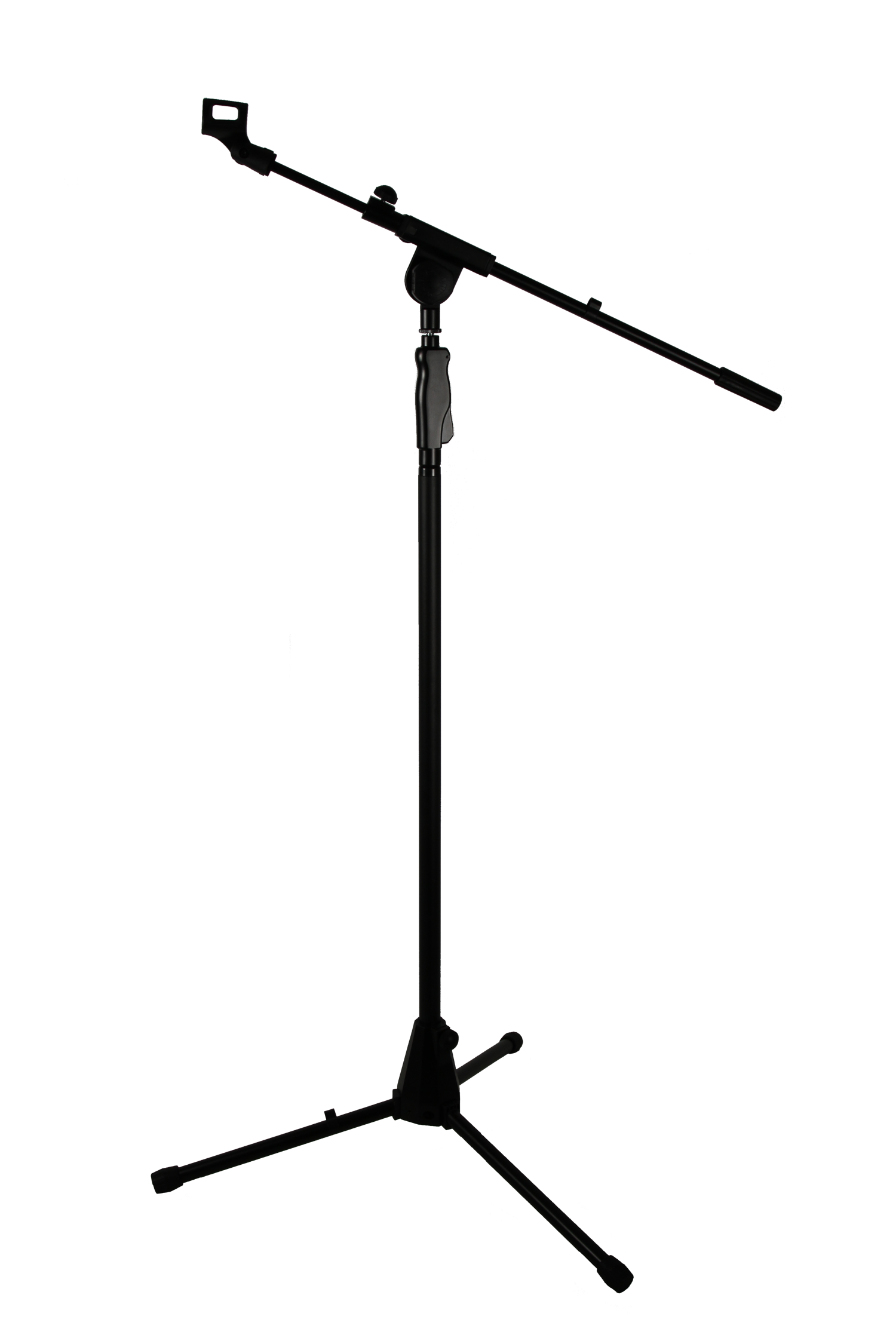 Mic on stand png. Allegro stands microphone tripod