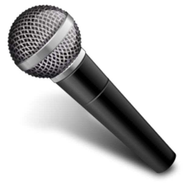 Mic png vector. Microphone free images at