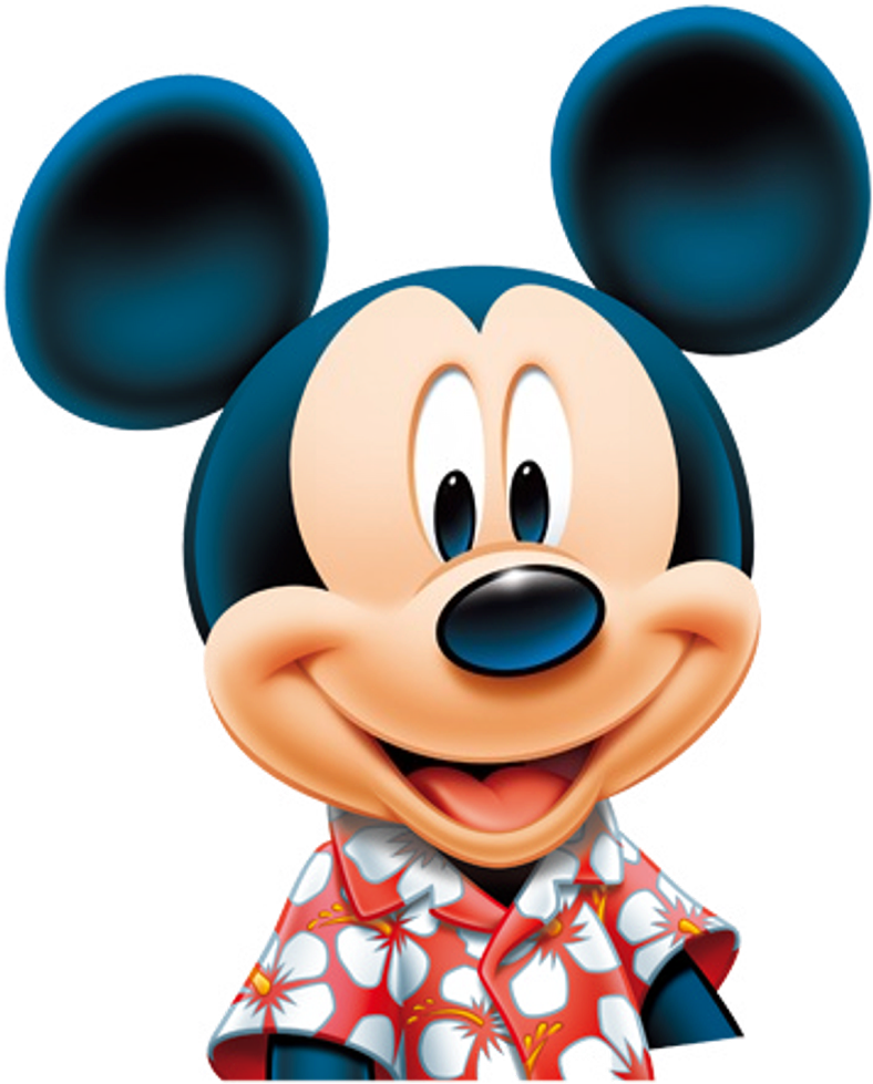 Mouse clipart angry. Amazing wallpaper mickey face