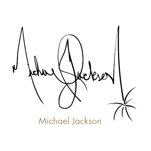 Michael jackson signature png. Image result for s
