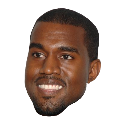 face png