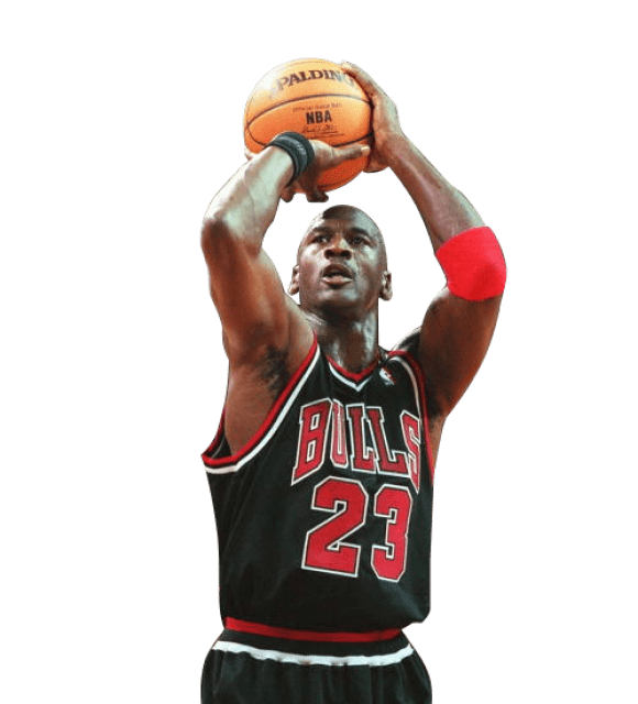 Michael jordan crying meme png. Download hq image freepngimg