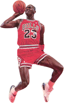 Jordan transparent miachel. Download michael png transparentpng