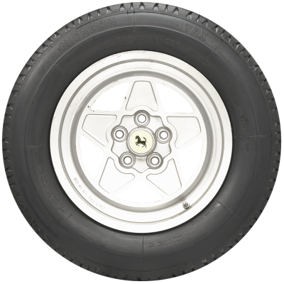 Michelin tire png. Trx tires