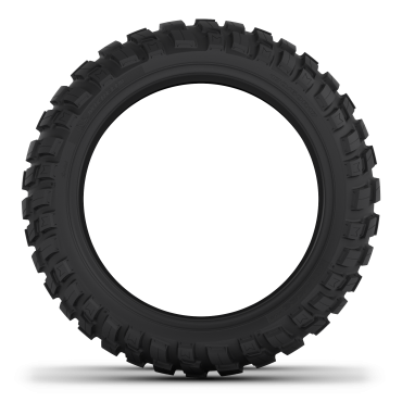 Michelin tire png. Anakee wild adventure for