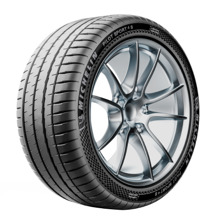 Michelin tire png. Pilot sport s limited