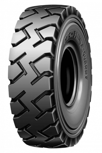 Michelin tire png. R x quarry