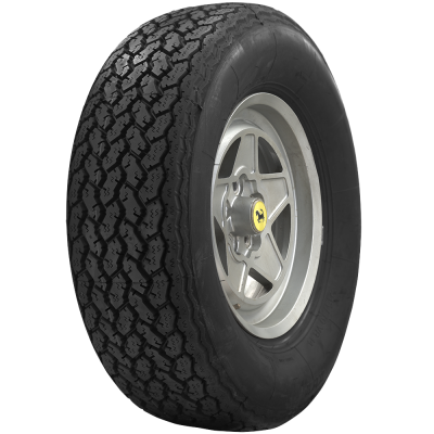 Michelin tire png. Xwx tires