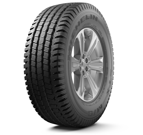 Michelin tire png. Four used tires x