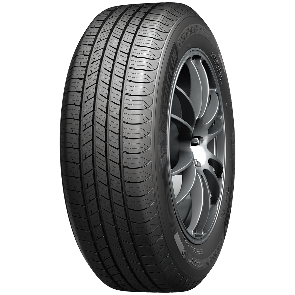Michelin tire png. Truck tires car and