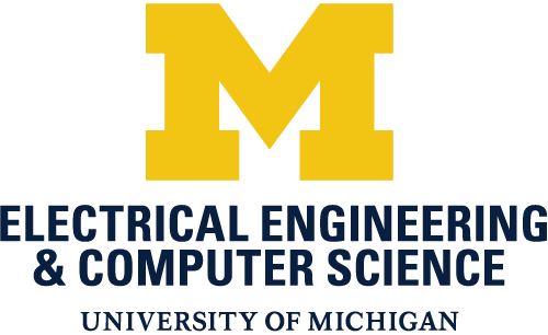Michigan logo png. Eecs logos for download