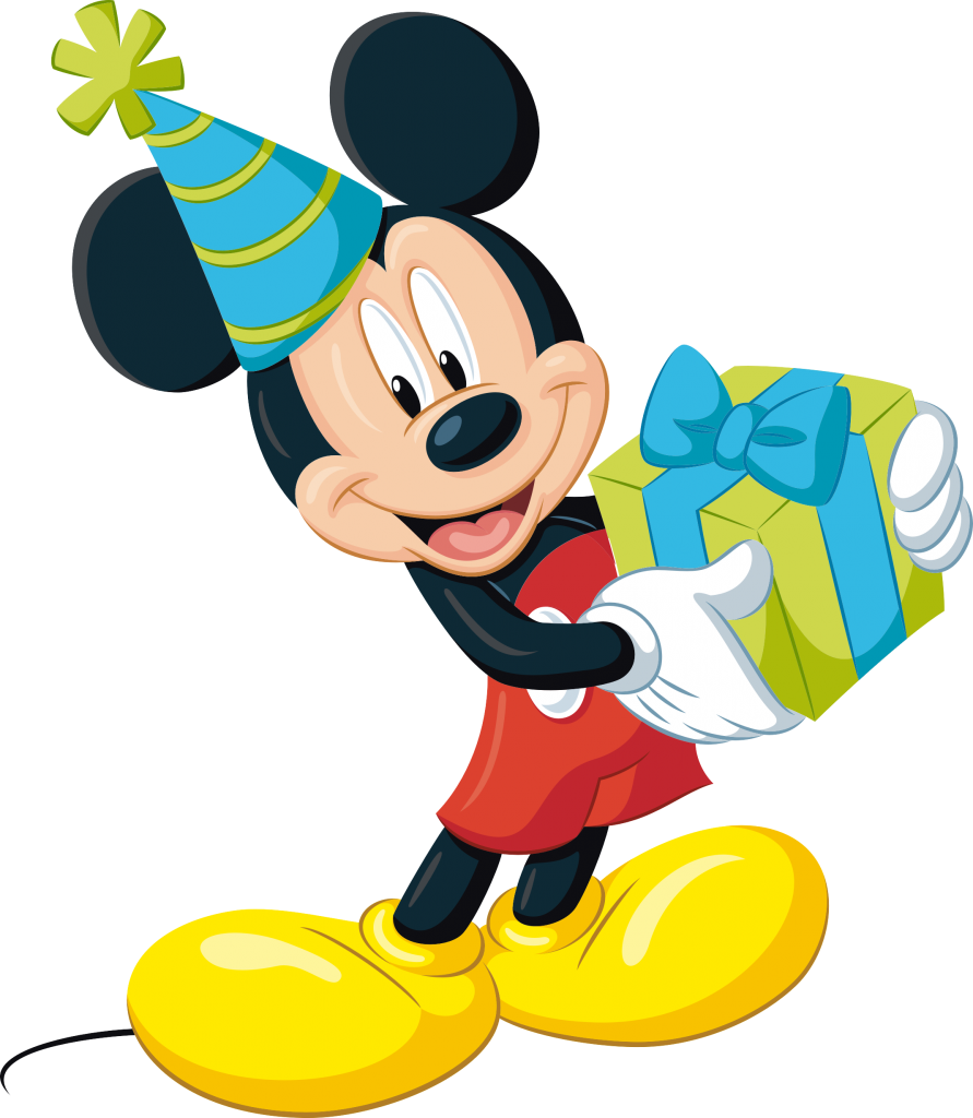 Mickey mouse png. Winnie the pooh donald
