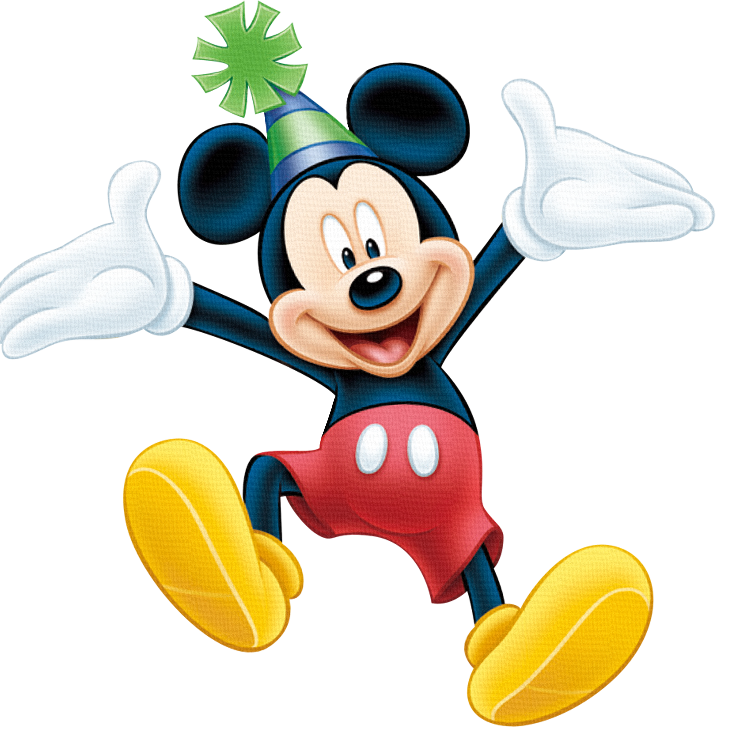 Mickey birthday png. Mouse pinterest and