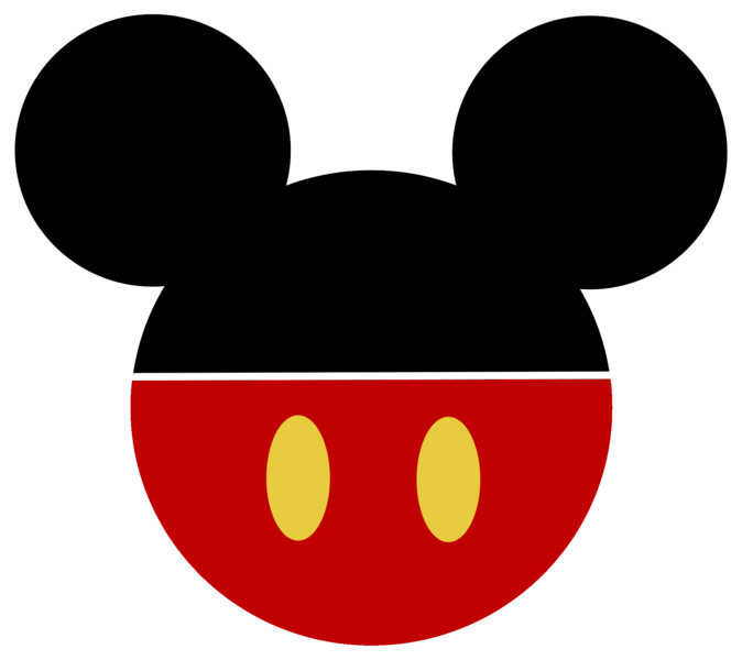 minnie mouse ears png