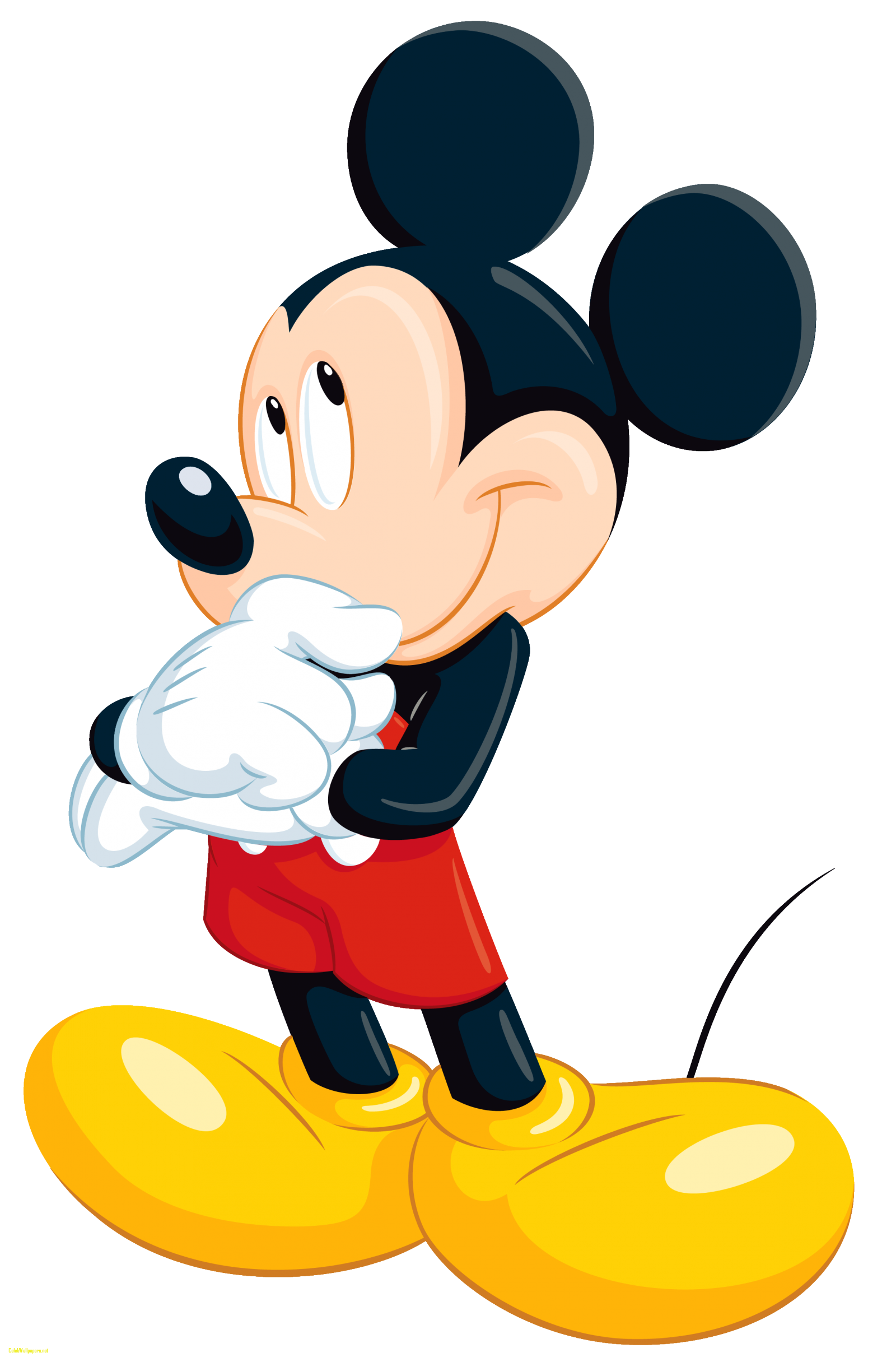 Mickey clipart beautiful. Mouse png image celebswallpaper