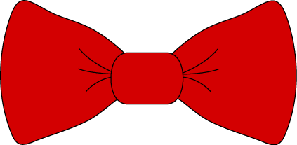 Mickey clipart bow tie. Free christmas download clip