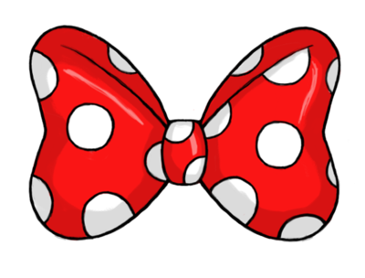 Bowtie clipart minnie mouse bow. Mickey tie photo and